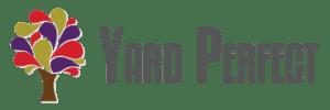 Yard Perfect